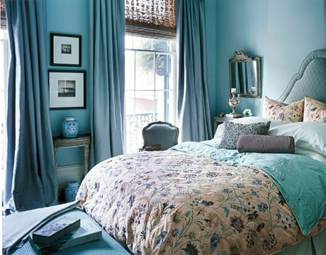 背景墙 房间 家居 设计 卧室 卧室装修 现代 装修 460_360