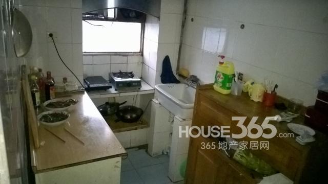 宁国新村新装修房屋
