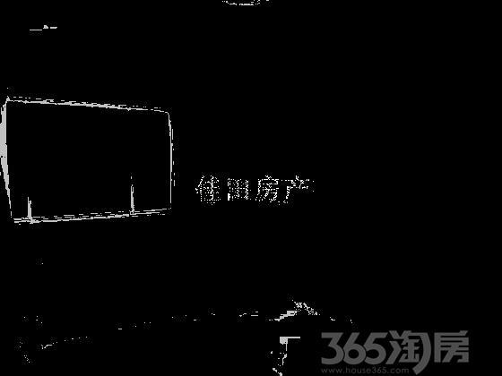佳田发生器电路图